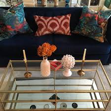 my living room west elm rochester sofa terrace coffee table