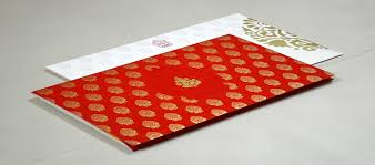 contemporary indian wedding invitations ghanshyam cards buy indian wedding cards invitations in ahmedabad