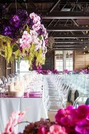 wedding designer event designer creative director and stylist jason design