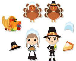 thanksgiving clipart suggestions for thanksgiving clipart