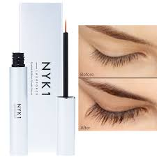 halloween contact lenses amazon amazon com amazing lash force eyelash growth serum by nyk1