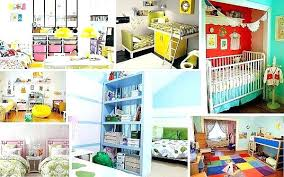 house decorating games for adults awesome decorating house games 1 stunning interior game decoration