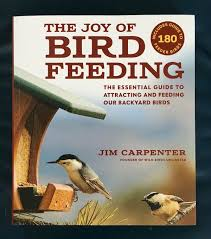 founder of wild birds unlimited will be in virginia beach friday