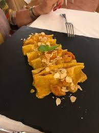 Lumi E Cuisine Photo1 Jpg Picture Of Lumie Di Sicilia Restaurant Caltanissetta