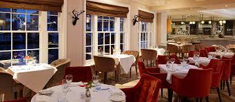 cuisine brasserie the brasserie at sir christopher wren royal