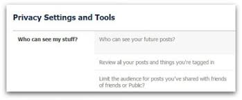 5 tips to make your facebook account safer u2013 security