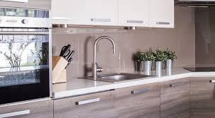 best place to buy kitchen sinks best kitchen sink to buy in 2018 nptisr