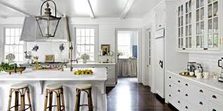 House Beautiful Kitchen Designs House Beautiful Kitchen Of The Year 2017