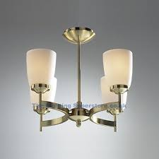 capital lighting greenbrook nj the successful family business capitol lighting nj house lighting