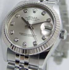 rolex on sale black friday rolex datejust rolex datejust randjwatchco www randjwatchco com