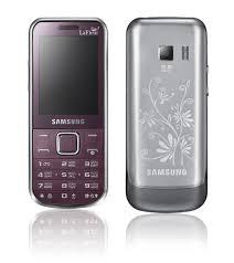 themes samsung wave 723 samsung announces la fleur phones phonerpt com