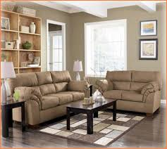 Cheap Living Room Furniture Dallas Tx Cheap Living Room Furniture Dallas Tx Home Design Ideas