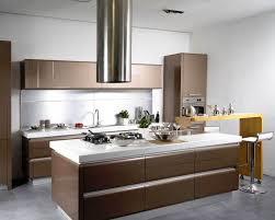 Beautiful Modern Kitchen Designs Brown Cabinet Beautiful Kitchen Ideas Zach Hooper Photo Design