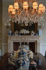 Dining Room Crystal Chandelier by 174 Best Crystal Chandeliers Images On Pinterest Crystal