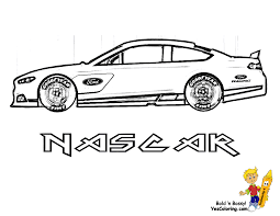 95 cool car coloring pages muscle car coloring pages