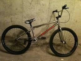 avigo motocross bike bmxmuseum com for sale s u0026m 24
