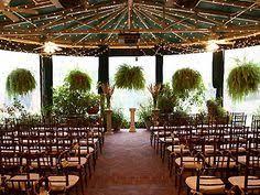 outdoor wedding venues in maryland hyatt regency chesapeake bay golf resort wedding ceremony