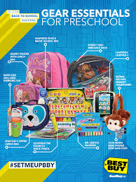 who buys gift cards back everything you need for back to school from best buy 250 gift