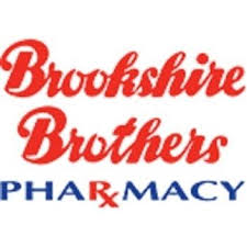 Tobacco Barn Huntsville Tx Brookshire Brothers Pharmacy In Huntsville Tx 2601 11th St