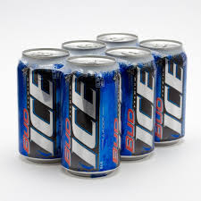 how much is a six pack of bud light bud ice premium 12oz 6 pack can beer wine and liquor delivered to