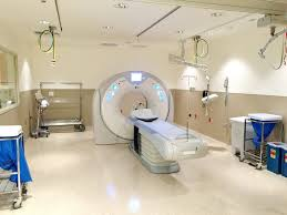 pvhmc er trauma ct suite griffcon medical space builders and