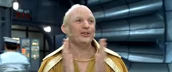 Goldmember Meme - yarn yes salty yes that was good austin powers in