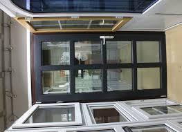Interior Upvc Doors by Upvc Doors Derry U0026