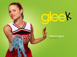 dianna agron 2015 wallpapers glee u0027s dianna agron 4178755 1600x1200 all for desktop