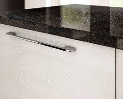 white gloss kitchen doors wickes glencoe larch kitchen kitchen extension contemporary
