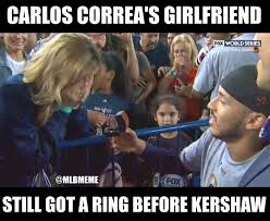 World S Best Memes - 26 best memes of the houston astros winning the world series against