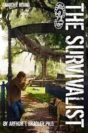 The Armchair Survivalist 732 Best Survival Today Images On Pinterest Survival Shelters