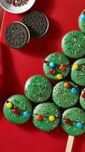 240 best winter holiday party images on pinterest christmas