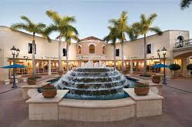 miromar outlet map miromar outlets estero fl visiting miromar outlets with