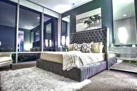 colors that go with dark grey dark gray room dark gray with brown bedroom color scheme