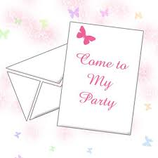 Dinner Party Invitations How To Word An Invitation For A Female Dinner Party Our Everyday