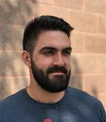 greg zrust master barber