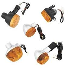 led lights for motorcycle for sale motorcycle led lights turn signals for sale best prices