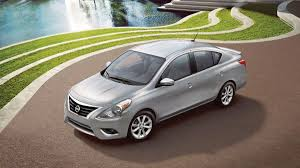 nissan 2017 2017 nissan sunny prices in bahrain gulf specs u0026 reviews for