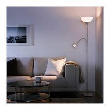 led light box ikea usd 9 60 ikea rijeka led bulb gu10 3 watt 5 watt carol uma cape