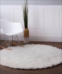 furniture wonderful ikea gaser rug small accent rugs faux fur