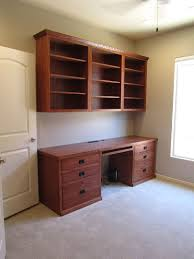 American Craftsman by Custom Work Murphy Beds And Offices Page 1