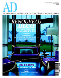 bedroom personable architectural designs magazine throughout