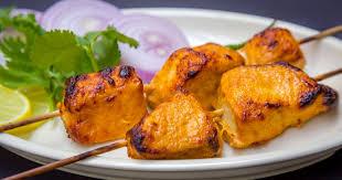 singer cuisine singer kumar sanu s restaurant serves food with a side of