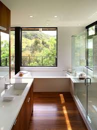 Galley Bathroom Design Ideas by Tips And Tricks For Choosing Bathroom Paint Colors