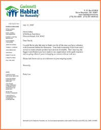Volunteer Letter Of Recommendation Template by 6 Letter Of Recommendation For Volunteer Sales Intro Letter