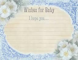lilac u0026 lavender vintage baby shower printables