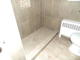 bathroom tiling ideas for small bathrooms top 60 exemplary bathtub wall tile patterns for small bathrooms