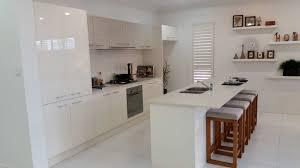 modern open plan kitchen designs new kitchens 9 trendy inspiration modern open plan kitchen design