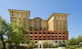 Comfort Inn In San Antonio Texas Drury Inn U0026 Suites San Antonio Near La Cantera Parkway Drury Hotels