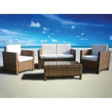 Modern Deck Furniture by Modern Furniture 95 Modern Metal Outdoor Furniture Modern Furnitures